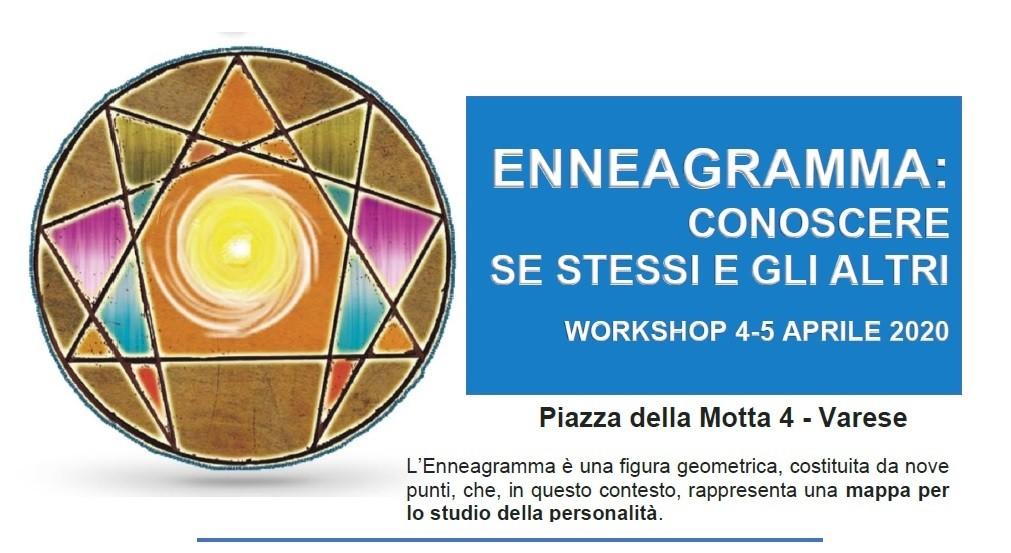 Enneagramma-4-e-5-aprile-2020