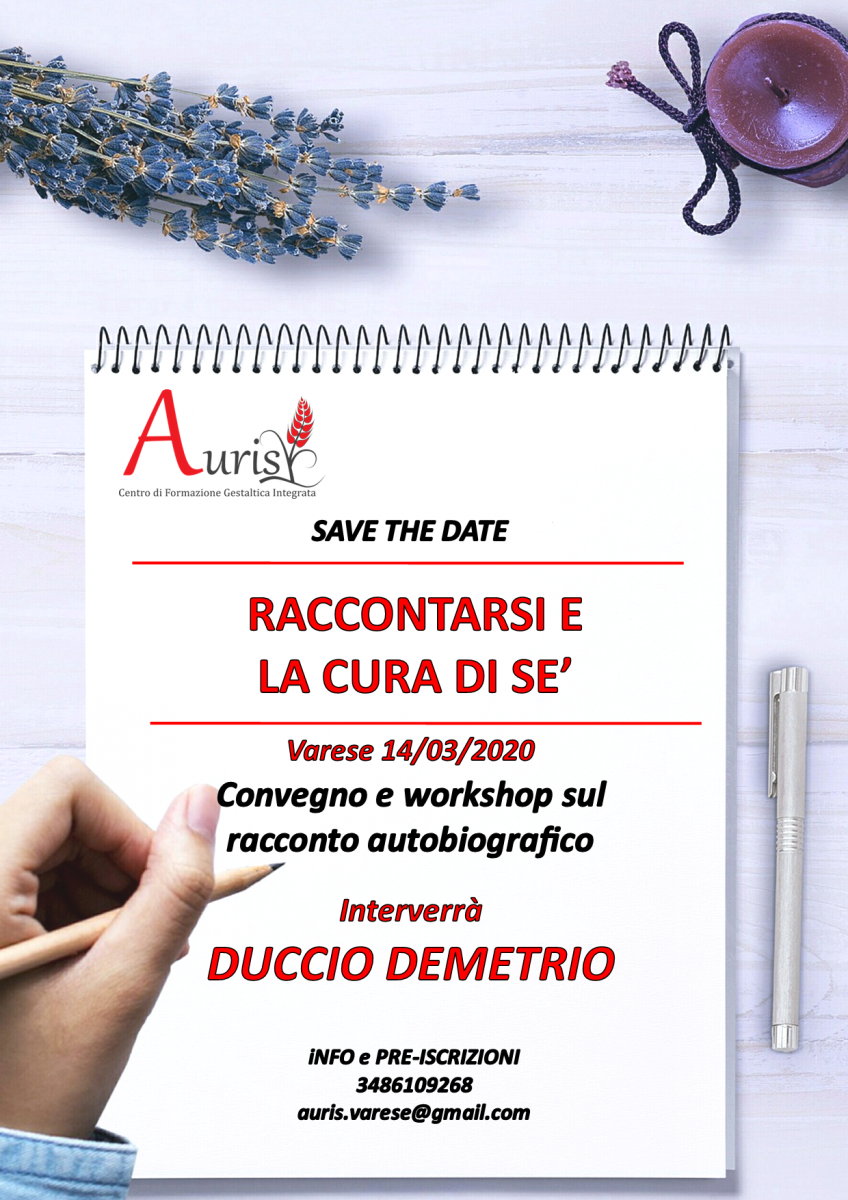 Save-the-date-duccio3